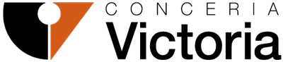Conceria Victoria Logo